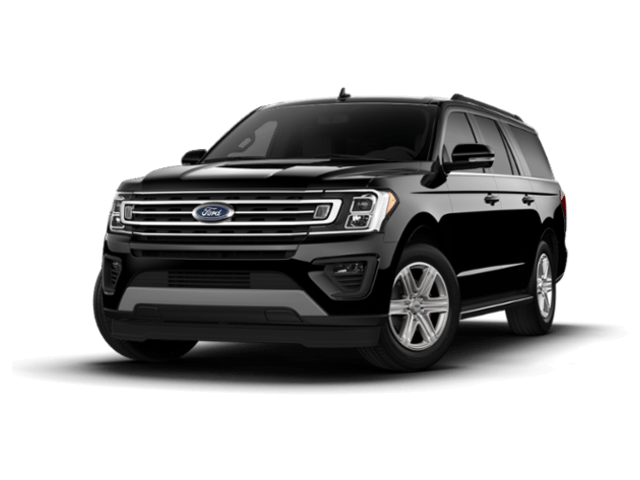 2018 Ford Expedition Max XLT XLT 4x2 for sale in West Covina, CA